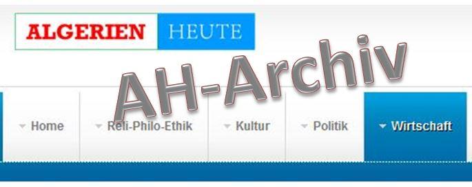 AH-Archiv 2