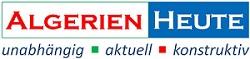 www.algerien-heute.de