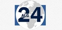 ALG24