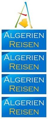 AlgerienReisen