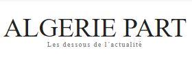 Algerie Part