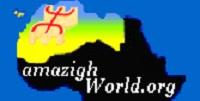 AmazighWorld