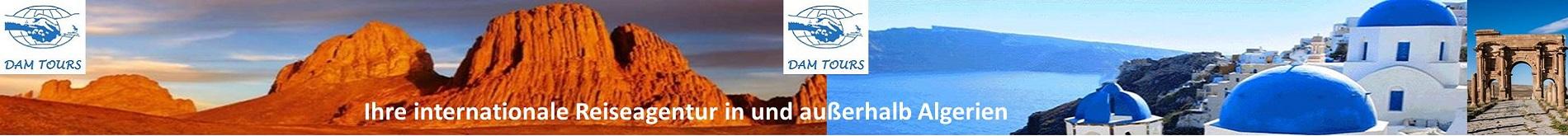 Dam Tours oben breit