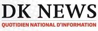 DK News DZ