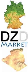 DZDmarket M3