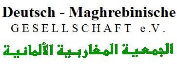 Deutsch-Maghrebinische Gesellschaft