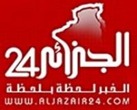 El Djazair 24