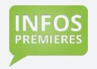 Infos Premieres