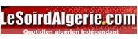 Le Soire d' Algerie