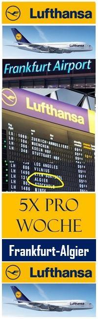 Lufthansa vertikal 1