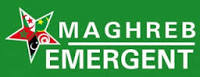 MaghrebEmergent