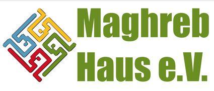 MaghrebHaus