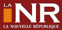 La nourvelle Republique