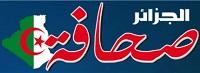 El Djazair Sahafa