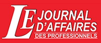 Journal d'Affaires