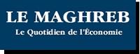 Le MaghrebDZ