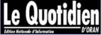 Quotidien d'Oran