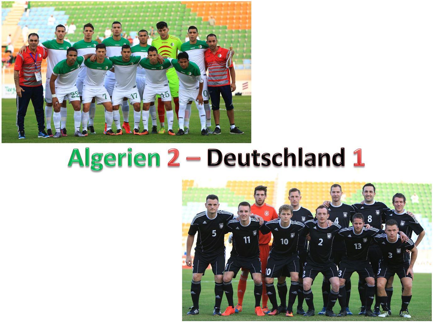 www heute de sport