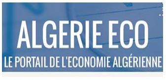 Algerie Eco