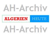 AH-Archiv