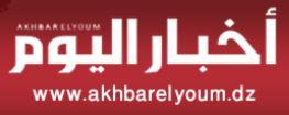 Akhbar Al Yaoum