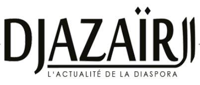 Al Djazair Mag