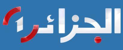 Aldjazair1