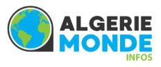 AlgerieMondeInfos