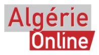 AlgerieOnline