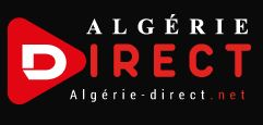 AlgerieDirect
