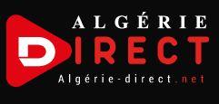 AlgerieDirect