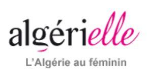 Algerielle