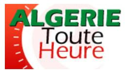 Algerie_Tout_Heure