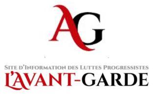 AvantGarde_Algerie