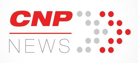 CNPNews