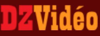 DZVideo