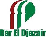 Dar El Djazair