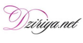 Dziriya