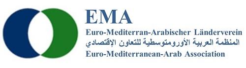 b EMA