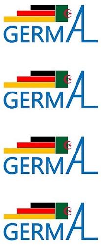Germal