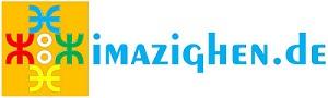 Imazighen 3