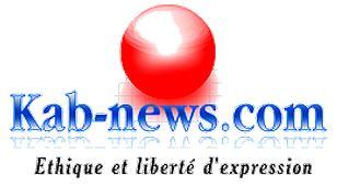 Kab_news