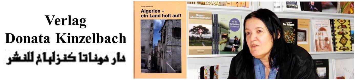 Kinzelbach Verlag 2