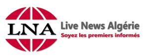 Live News Algerie