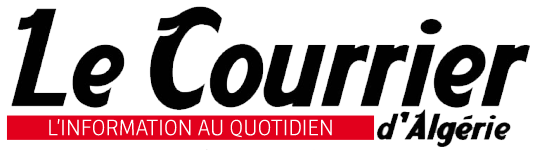 Le courrier dalgerie