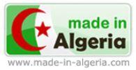 MadeInAlgeria
