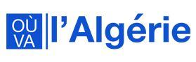 OuVa_Algerie