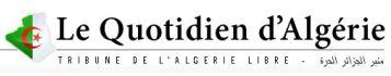 Quotidien d Algerien