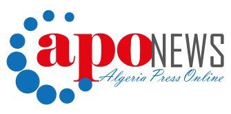 Algeria Press Online