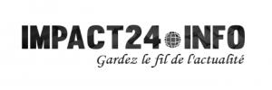 Impact24